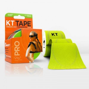 kt-tape-laser-yellow